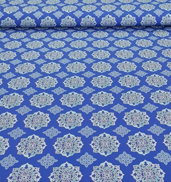 barokblauw