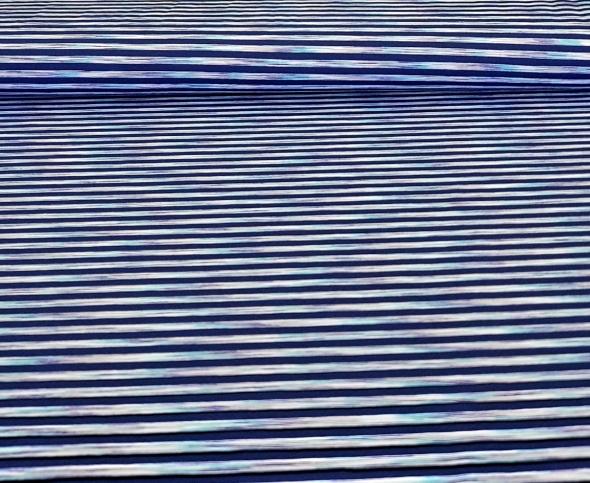bedruktetricotmetstreepdonkerblauwmintgroen-min