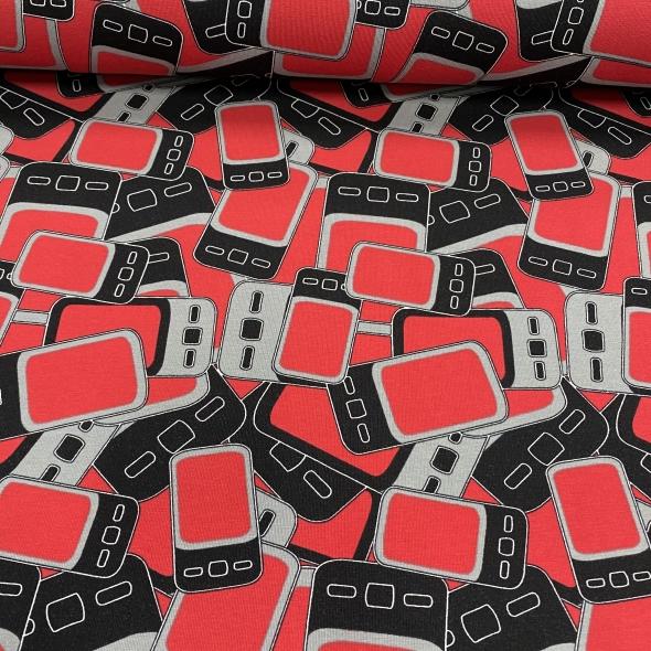 cb9d4e1f-d0a1-428c-b1f4-9bd9064e1482