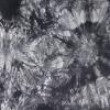 cdfe6e78-04b9-4ce4-a66d-de9752ecf601