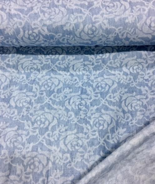 chambraylichtblauw1