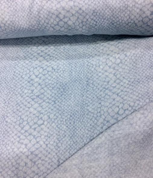 chambraylichtblauw2