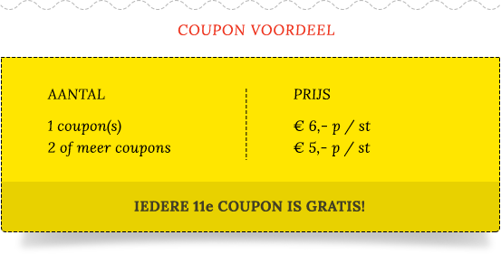 coupon_discount