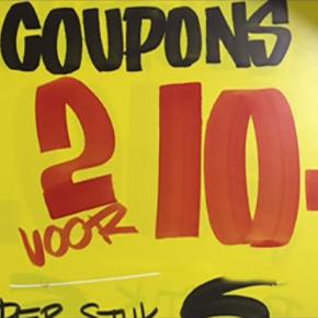 coupons_l