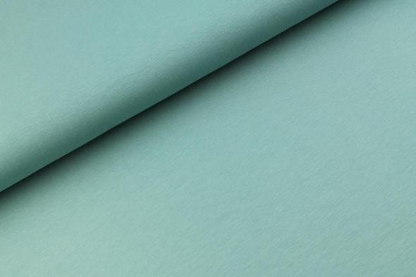 darkoldgreen194