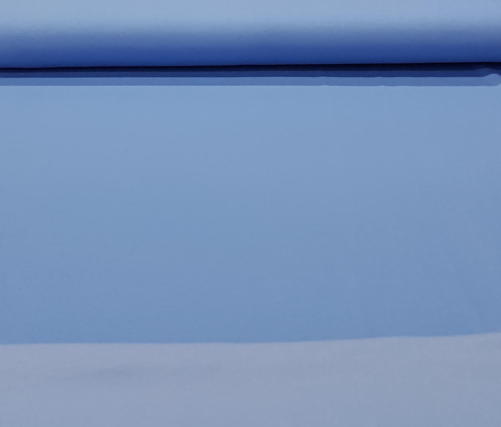denimtricotblauw
