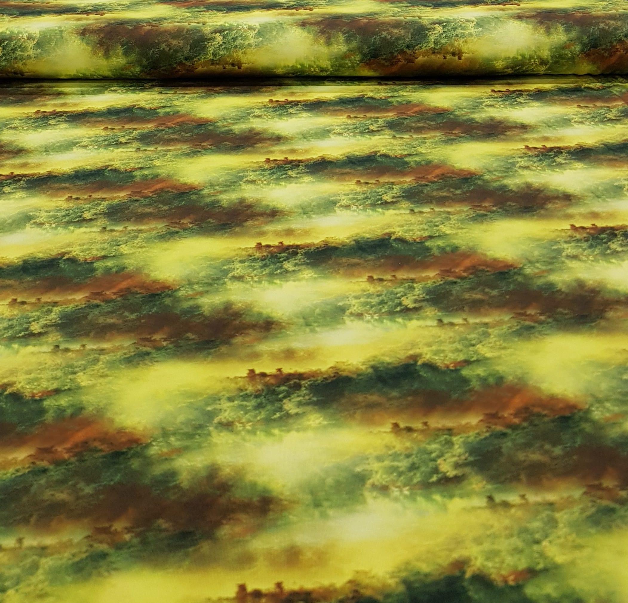 digitaletricotbosachtiggebiedgroen-min
