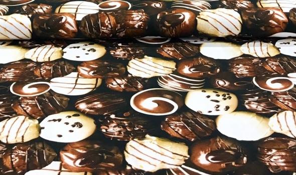 digitaletricotchocoladebonbons