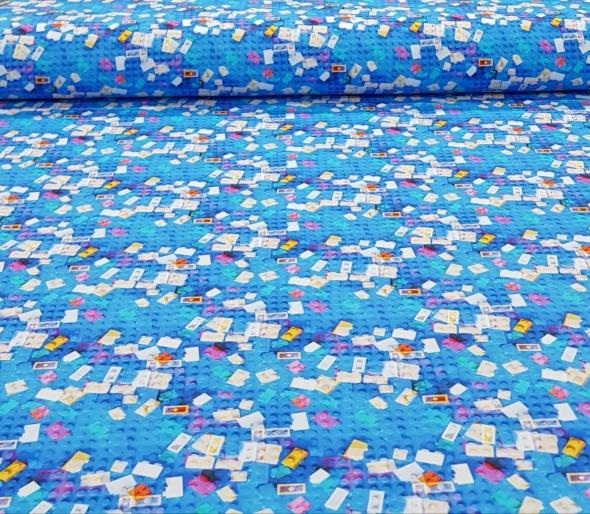 digitaletricotlegoblokjesblauwgeel