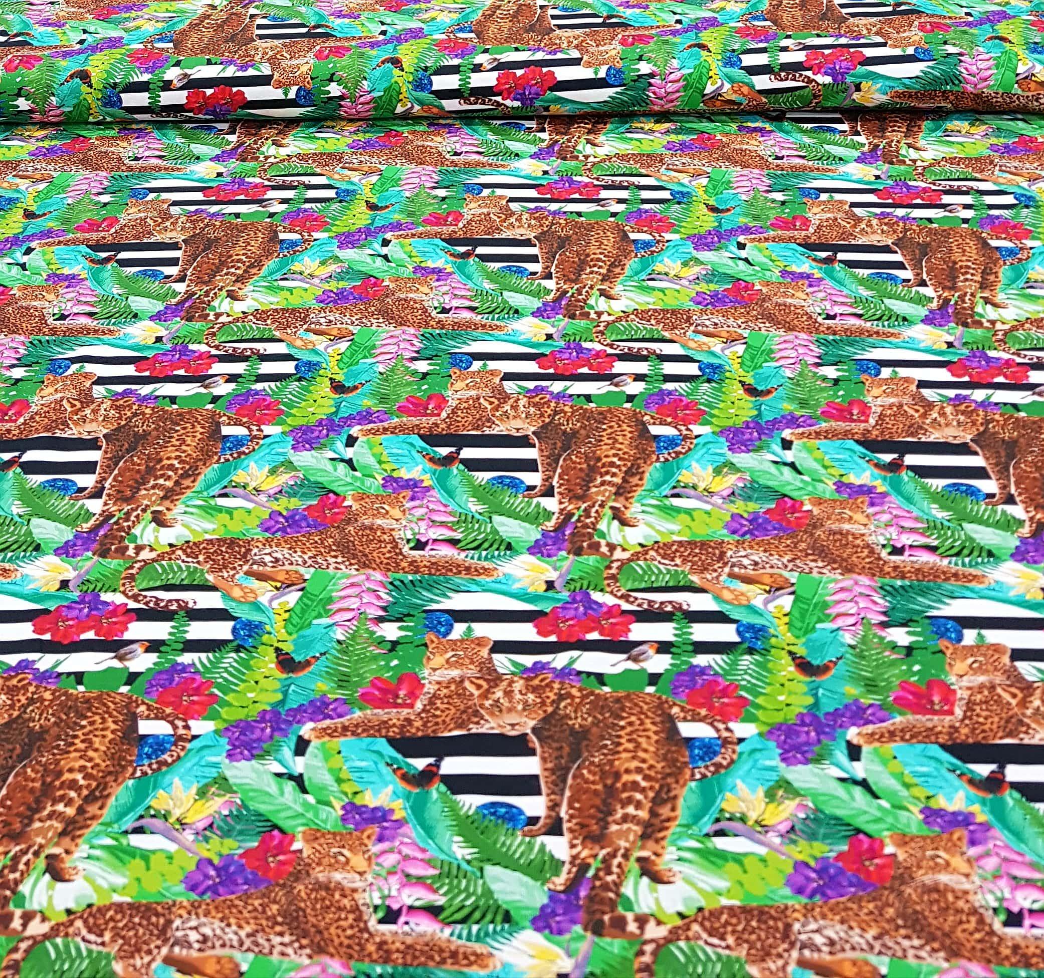 digitaletricotpantersgestreept-min