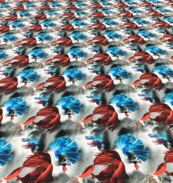 digitaletricotvissengrijswit