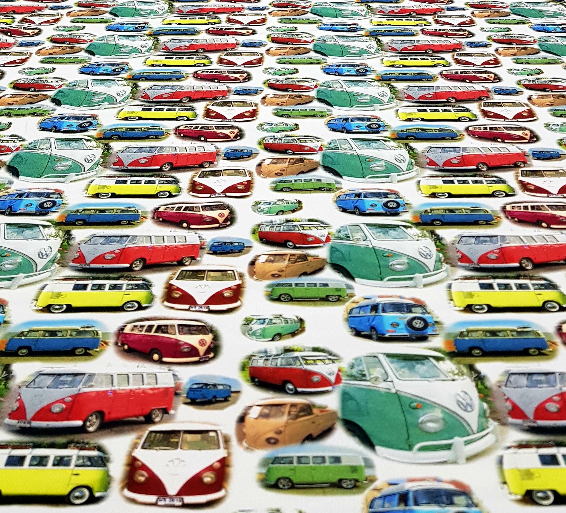 digitaletricotvolkswagenbuswit