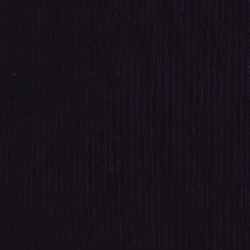 donkerblauw20