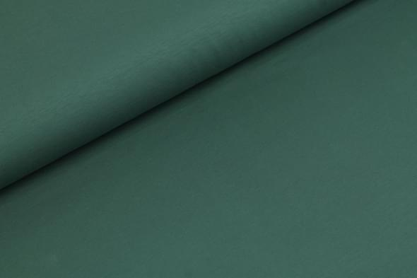 emerald-jade061