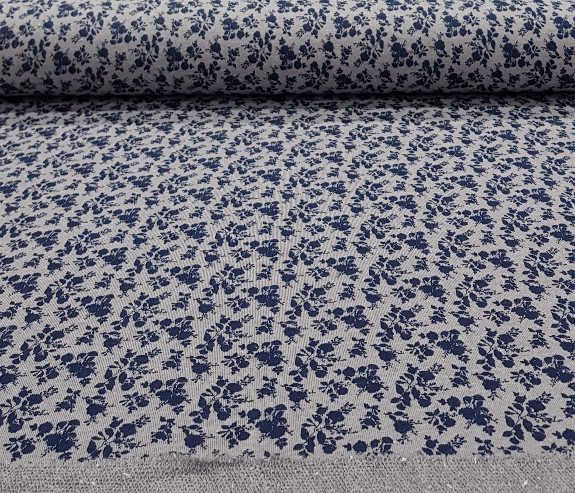 frenchterrybloemengrijsdonkerblauw1-min