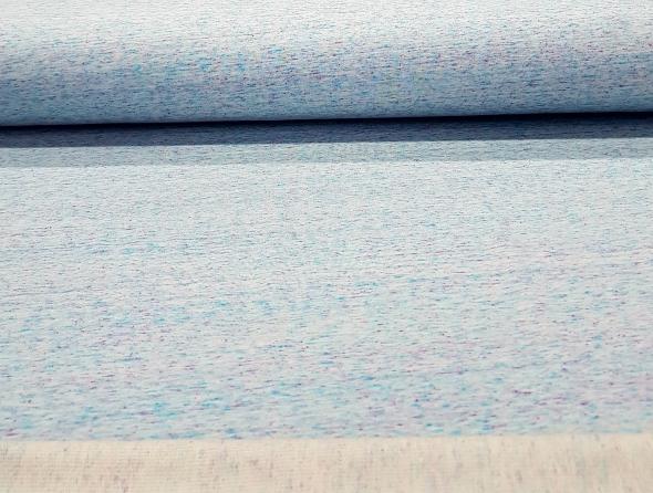 frenchterrygemeleerdblauwpaars-min
