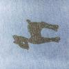 frenchterryglitterbambiblauwgrijszilver2
