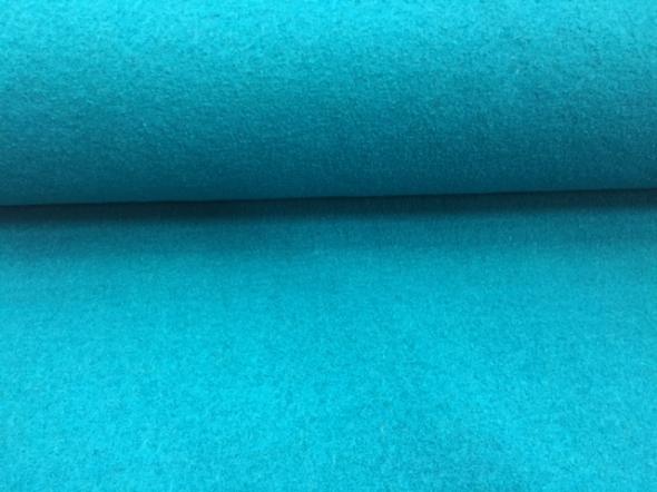 IMG_0587groen blauw