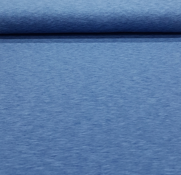 grofgemeleerduniblauw
