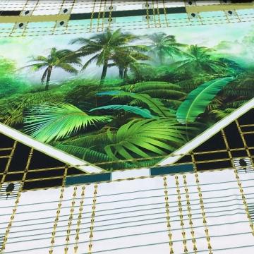 megastoffen coupons bambus geschirr gutschein. Black Bedroom Furniture Sets. Home Design Ideas