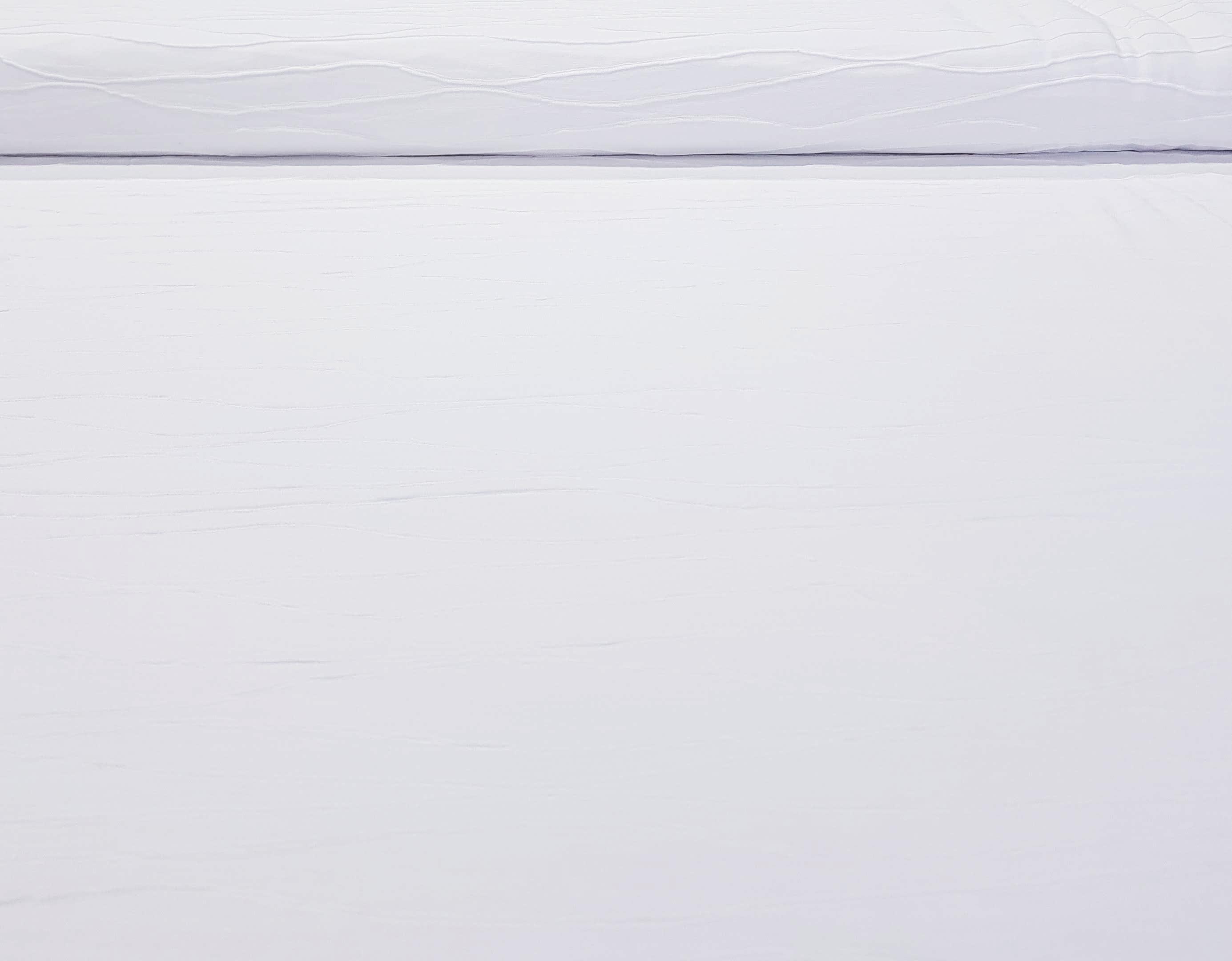 jerseykatoengestikteroeselswit