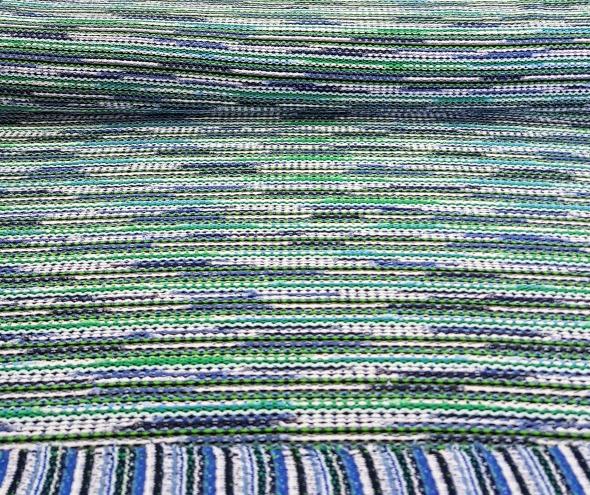 katoengebreidsparklingsummergroenblauw-min