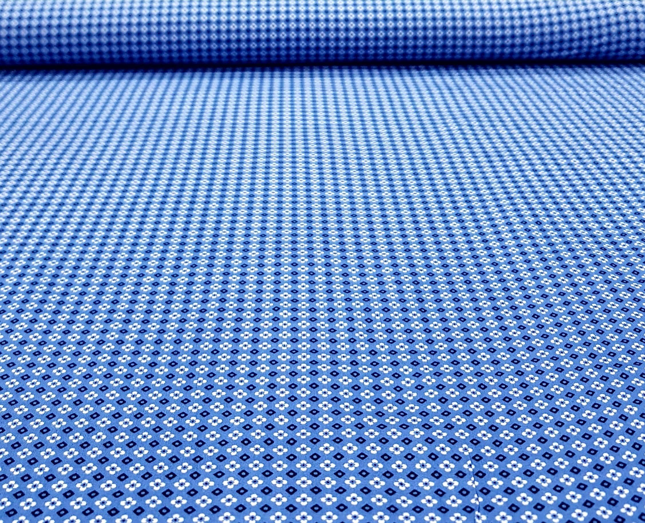 kinderkatoenbloemenruitblauw-min