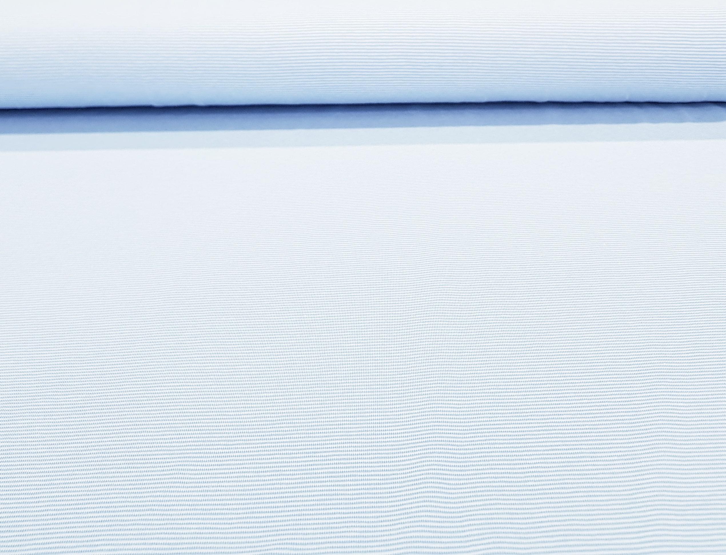 kindertricotfijngestreeptlichtblauw-min