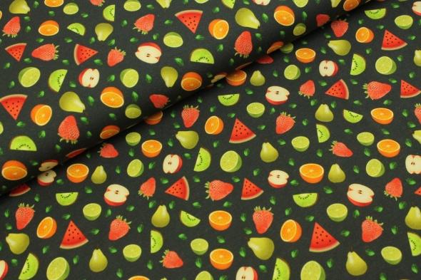 kindertricotfruitpieceszwart015