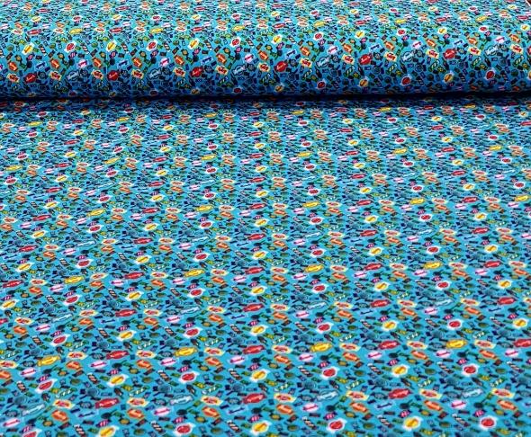 kindertricotsnoepjesblauw