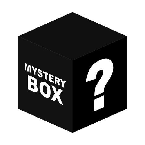 mysterybox_large