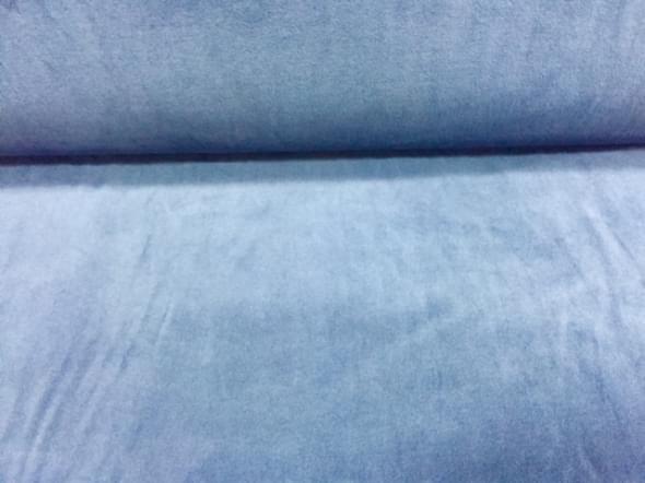 FullSizeRenderdonkerblauw