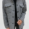 pied-de-poule-jacket-black-12