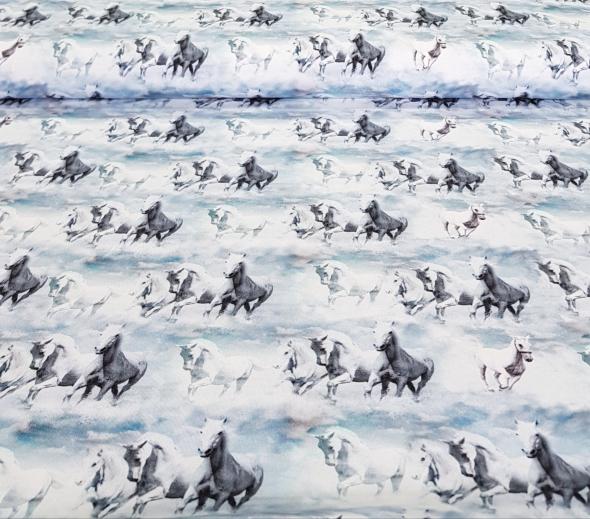rennendepaarden