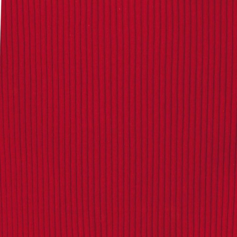 rood36