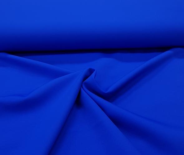 scubatravelkobaltblauw