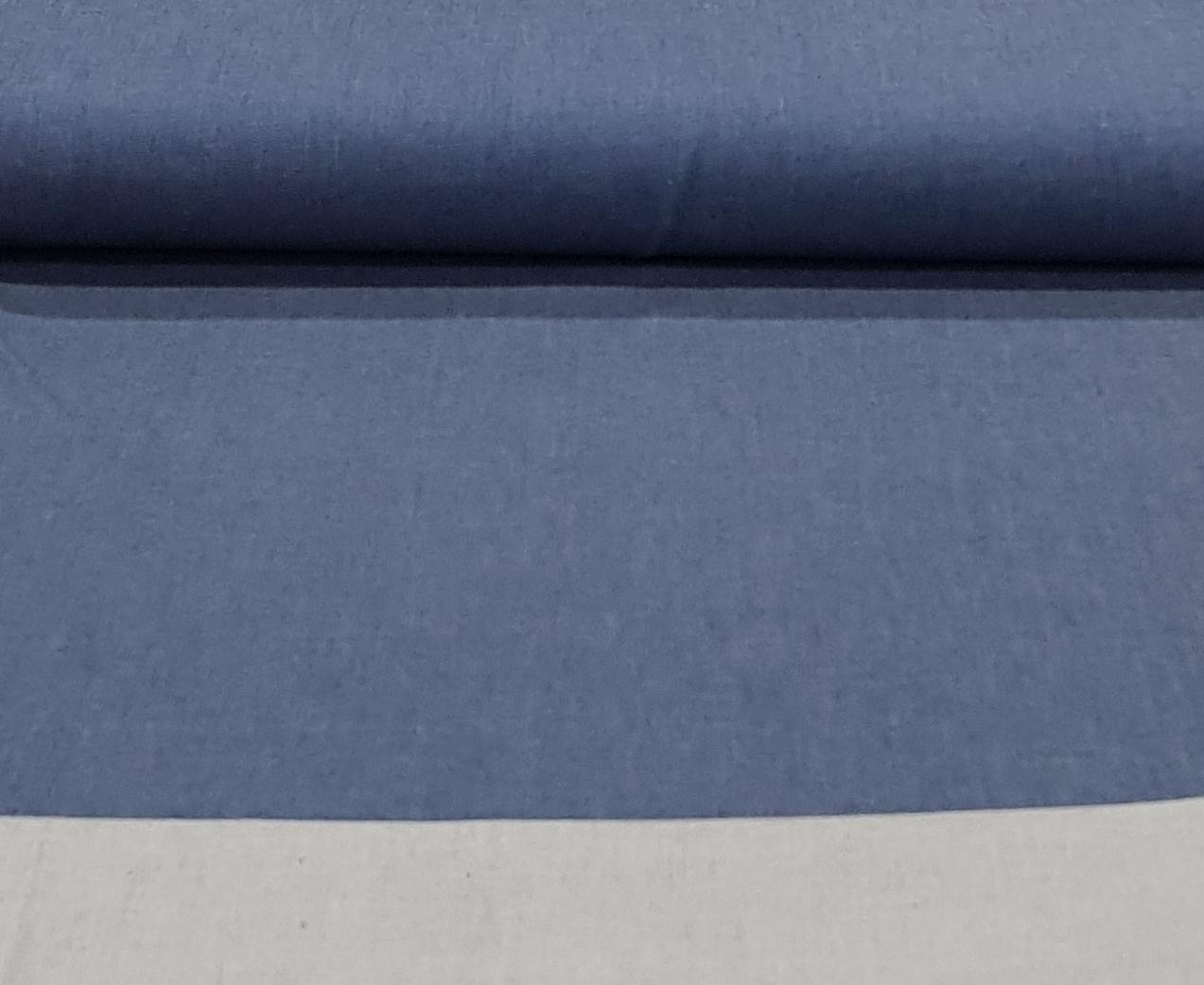 stretchdenimjeansblauw