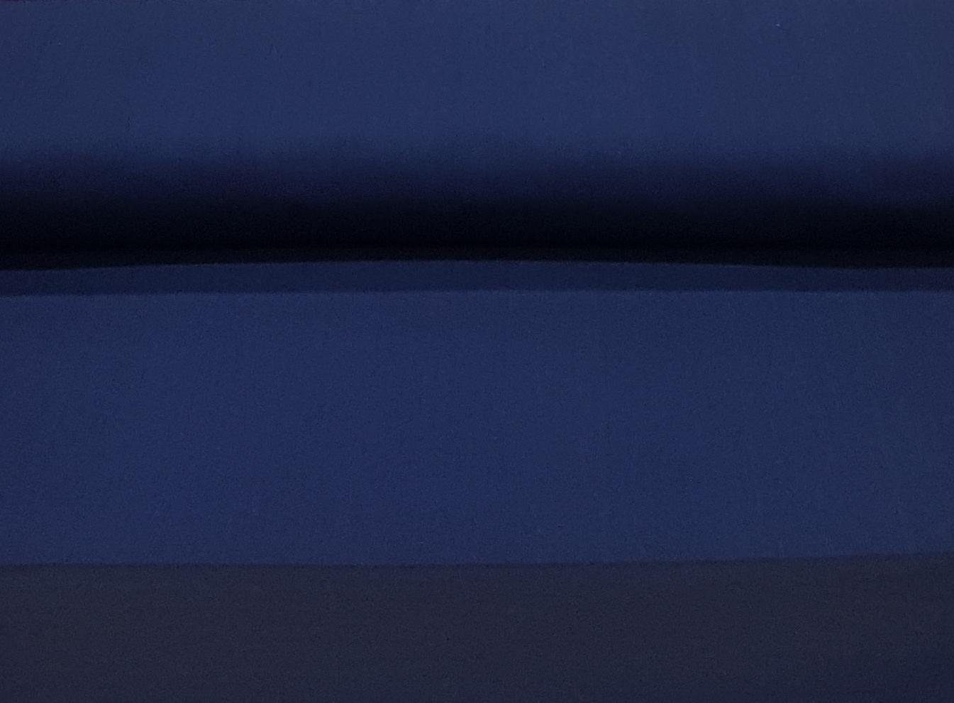 stretchdenimkobaltblauw