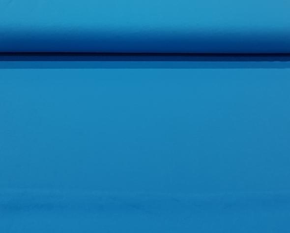 sweatstofaquablauw