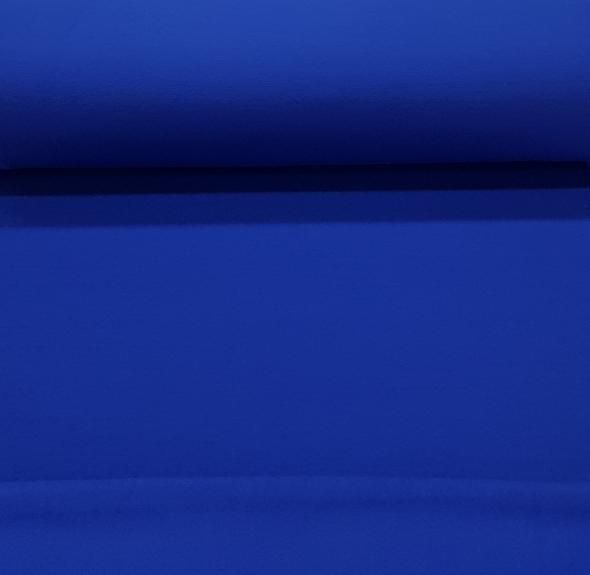 sweatstofunikobaltblauw