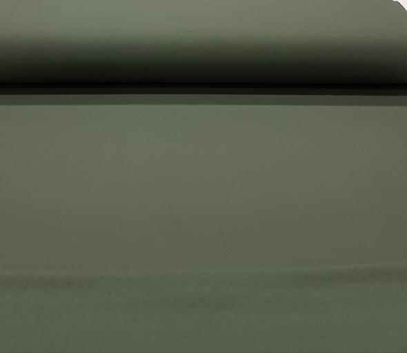 sweatstofunilegergroen