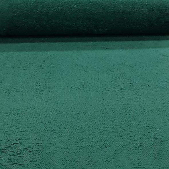 tricotteddygroen