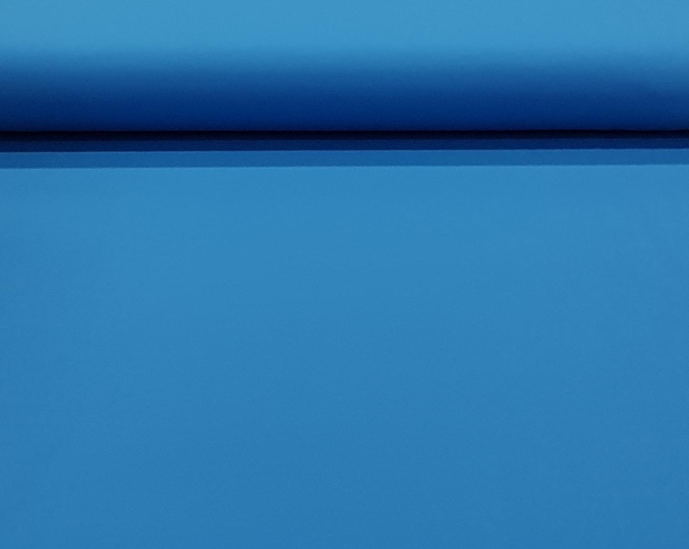 unitricotgentiaanblauw