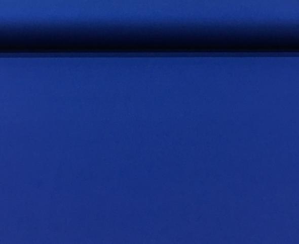 unitricotkobaltblauw