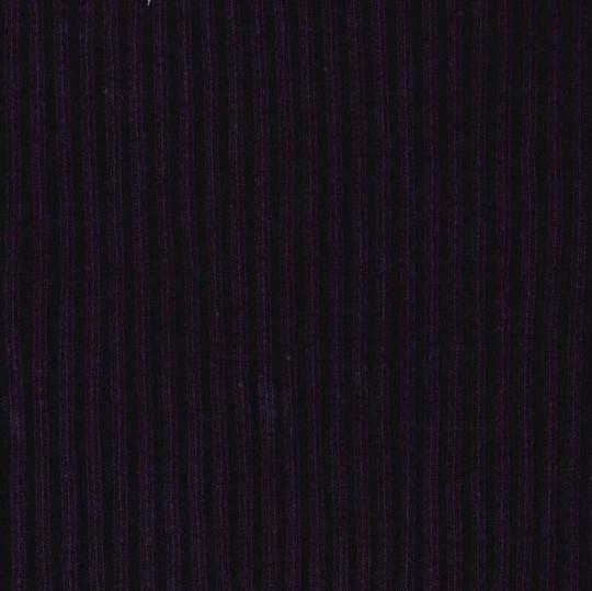 zwart1555667132